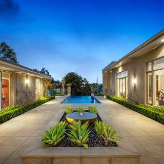 Thumbnail of 4 Kyreli Close, DONVALE, VIC 3111
