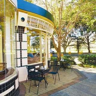 Thumbnail of 6/2 Manion Avenue, ROSE BAY, NSW 2029