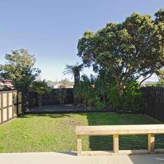 Thumbnail of 31A Farm Street, Mt Maunganui, Tauranga City 3116