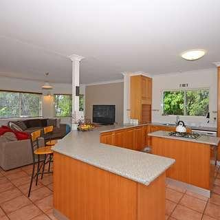 Thumbnail of 28 Washington Drive, WONDUNNA, QLD 4655