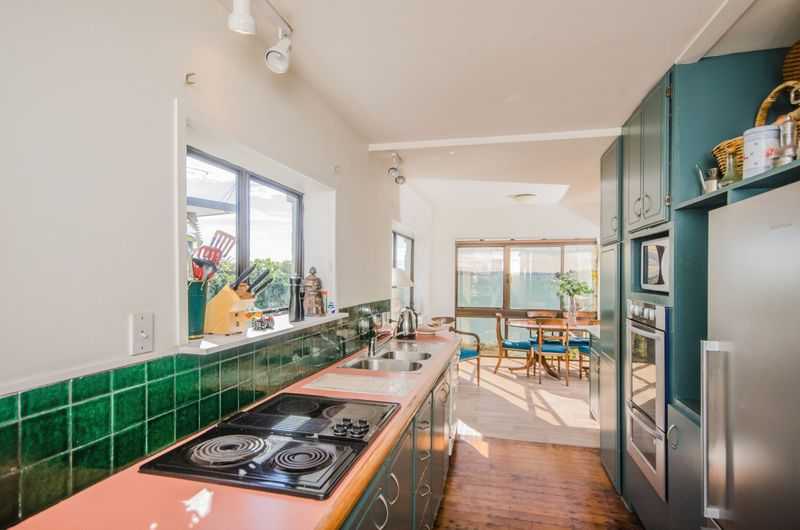 Property For Sale Glendowie