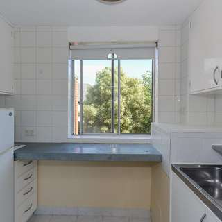 Thumbnail of 10/64 St George's Terrace, BATTERY POINT, TAS 7004