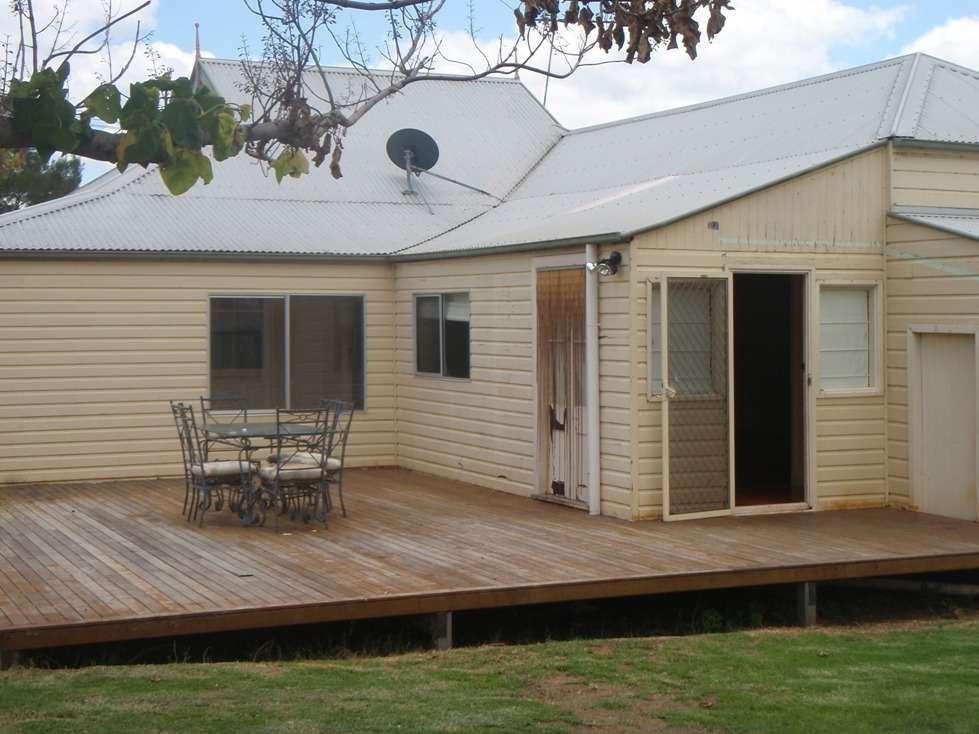113 Brae Street, INVERELL, NSW 2360