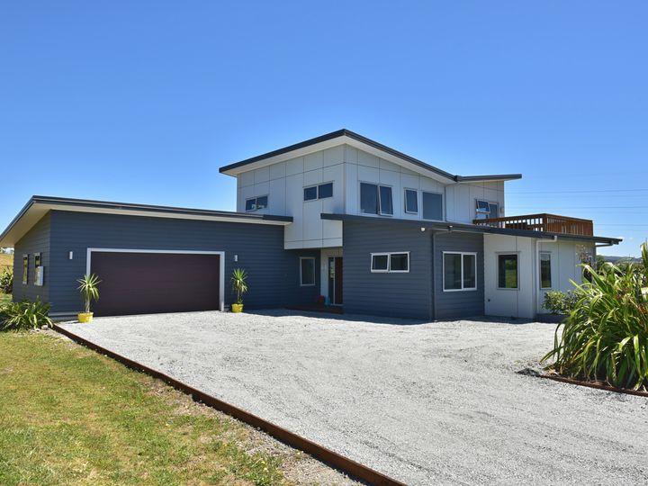 233b Marsden Point Road, Ruakaka, Whangarei District