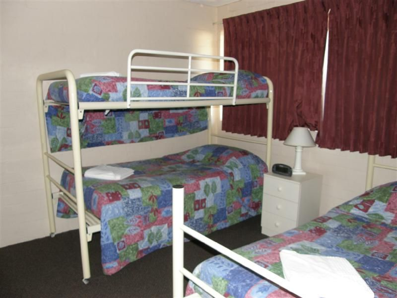 8323 Clotworthy St Kalbarri Beach Resort KALBARRI WA 6536