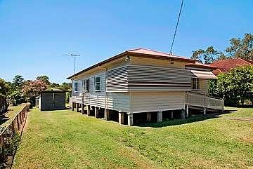 67 Scotts Road, Darra, QLD 4076