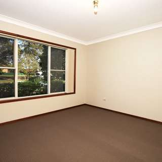 Thumbnail of 25 Greenwell Point Road, Nowra, NSW 2541