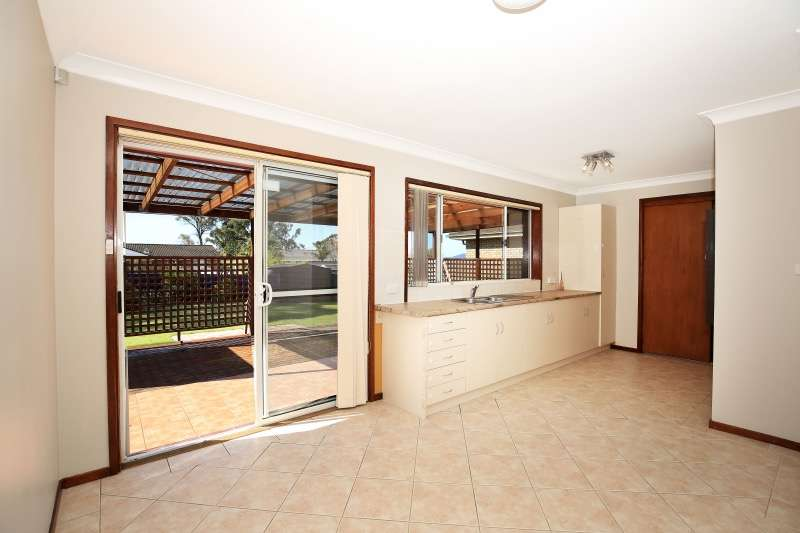 25 Greenwell Point Road, Nowra, NSW 2541