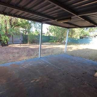 Thumbnail of 8 Dodd Court, Pegs Creek, WA 6714