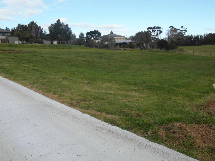 233a Marsden Point Road, Ruakaka, Whangarei District