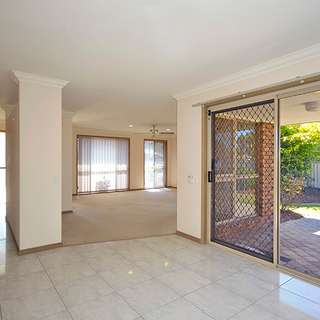 Thumbnail of 12 Oakleigh Circuit, Robina, QLD 4226
