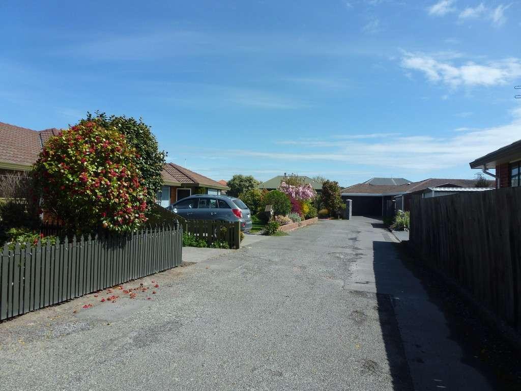 11 A Peebles Drive, Hei Hei, Christchurch City 8042