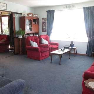 Thumbnail of 11 A Peebles Drive, Hei Hei, Christchurch City 8042