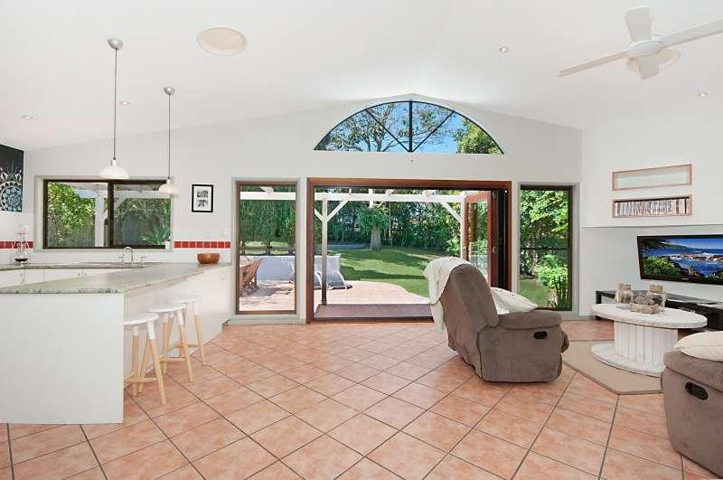 2 Mott Street, Byron Bay, NSW 2481