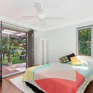 Thumbnail of 2 Mott Street, Byron Bay, NSW 2481