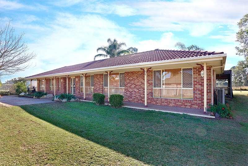 69 Dongola Circuit, Schofields, NSW 2762