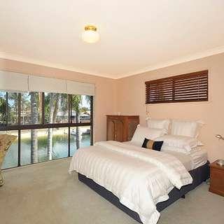 Thumbnail of 9 Pilot Court, Mermaid Waters, QLD 4218