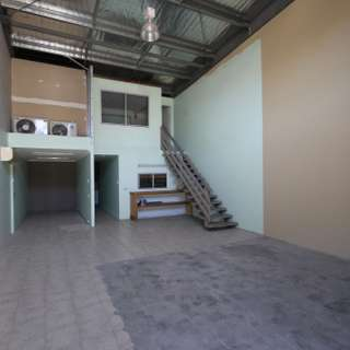 Thumbnail of 10/3 Industry Place, Capalaba, QLD 4157