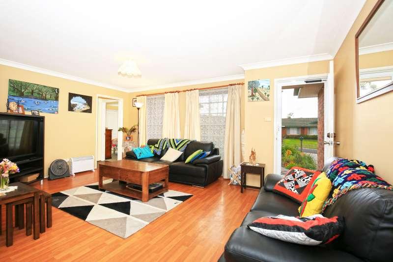 23 Hermes Crescent, Worrigee, NSW 2540