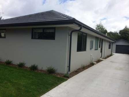 61 Brittan Street, Avonside, Christchurch City 8061