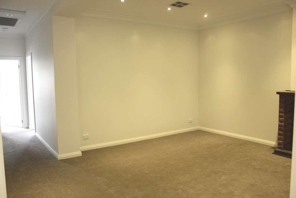 69A Waterloo Street, Narrabeen, NSW 2101