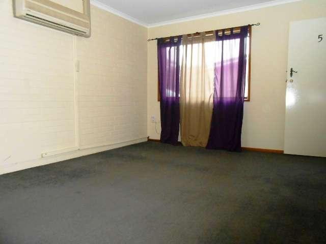 5/1 Brunskill Avenue, FOREST HILL, NSW 2651