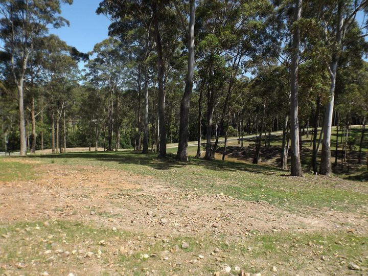 Lot 17 Worthy Drive, Malua Bay, NSW