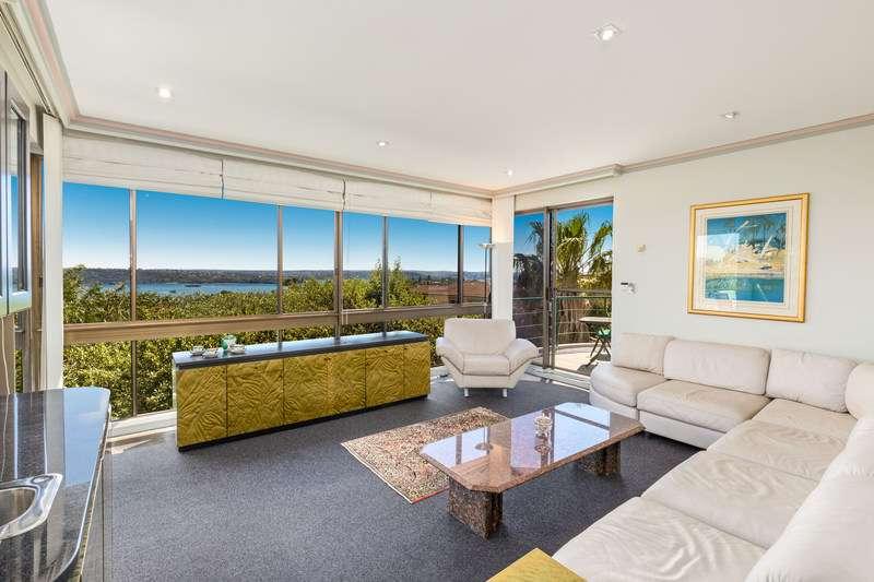 5 Belah Gardens, Vaucluse, NSW 2030