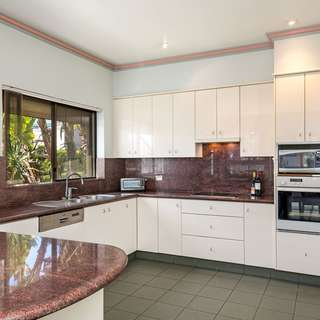 Thumbnail of 5 Belah Gardens, Vaucluse, NSW 2030