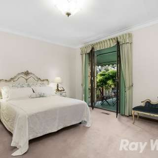 Thumbnail of 71 Timbertop Drive, Rowville, VIC 3178