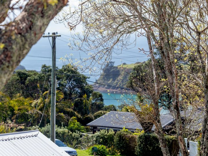 26 Cory Road, Palm Beach, Waiheke Island