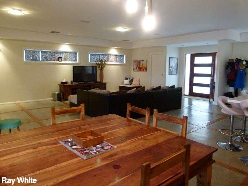 24A York Street, Forbes, NSW 2871