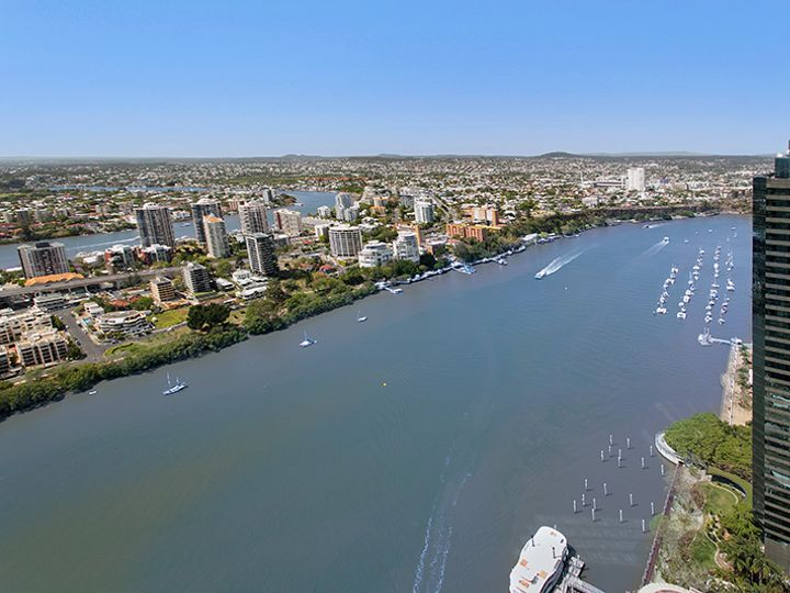 410571 Eagle Street Brisbane Qld Rental Apartment Leased - Apartment-at-eagle-st-brisbane