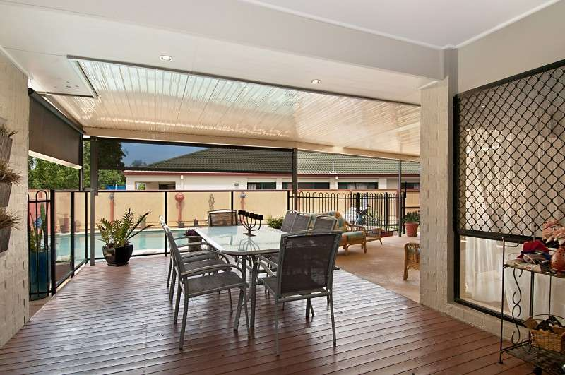 24 Gannet Circuit, North Lakes, QLD 4509