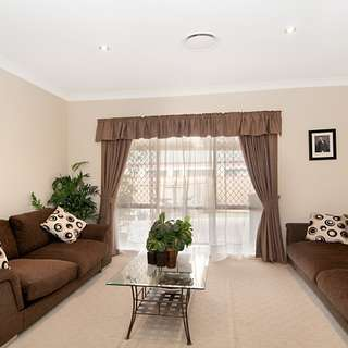 Thumbnail of 24 Gannet Circuit, North Lakes, QLD 4509