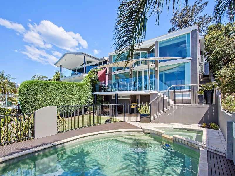 95 Steyne Road, SARATOGA, NSW 2251