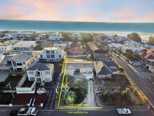 Prime Location, Renovate or Redevelop (STCC) - West Beach