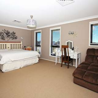 Thumbnail of 100 Blue Gum Way, North Nowra, NSW 2541