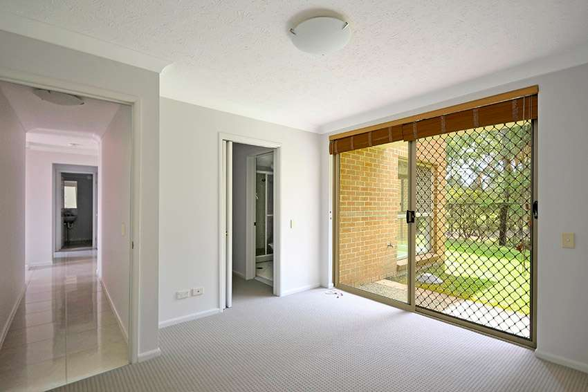 12/3 Bronberg Court, Southport, QLD 4215