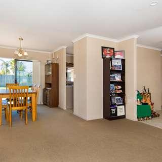 Thumbnail of 21 Golden Sands Drive, Papamoa, Tauranga City 3187