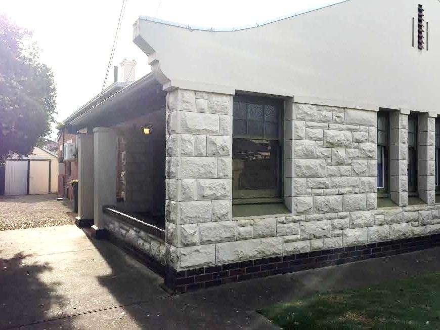 49a Penzance Street, GLENELG SOUTH, SA 5045