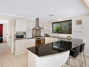 UNDER CONTRACT - Frenchs Forest