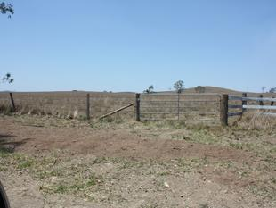 Vacant Rural Block Lot 38 - Harlin