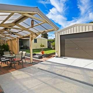 Thumbnail of 66 Mirrabooka Drive, Clifton Springs, VIC 3222