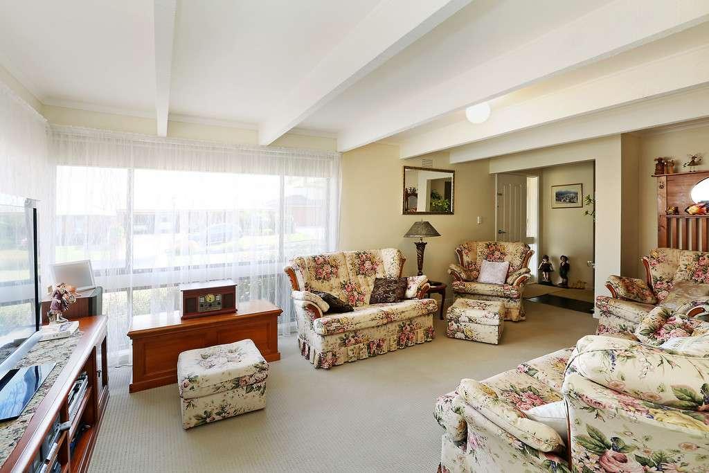 66 Mirrabooka Drive, Clifton Springs, VIC 3222