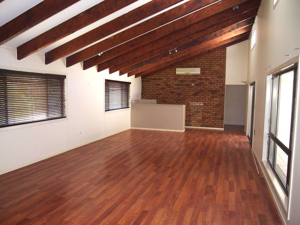 59 Maree Street, Wondunna, QLD 4655
