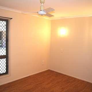 Thumbnail of 59 Maree Street, Wondunna, QLD 4655