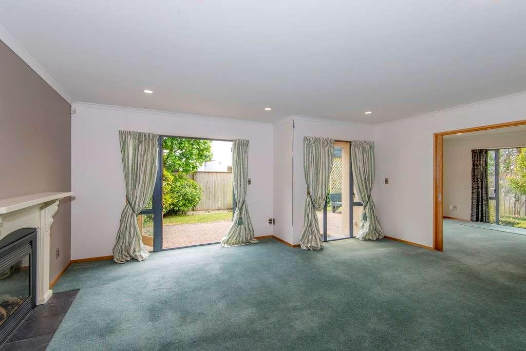 41 Basil Place, Redcliffs, Christchurch City 8081