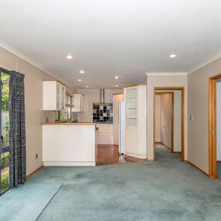 Thumbnail of 41 Basil Place, Redcliffs, Christchurch City 8081