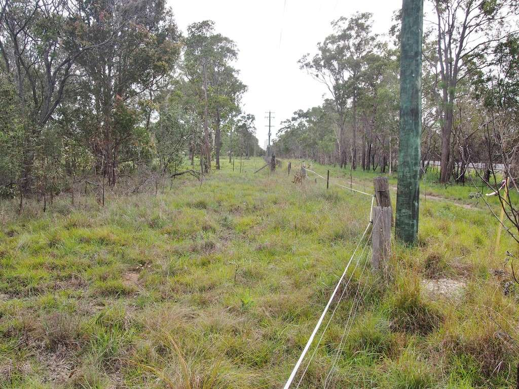 1391 Booral Road, Sunshine Acres, QLD 4655
